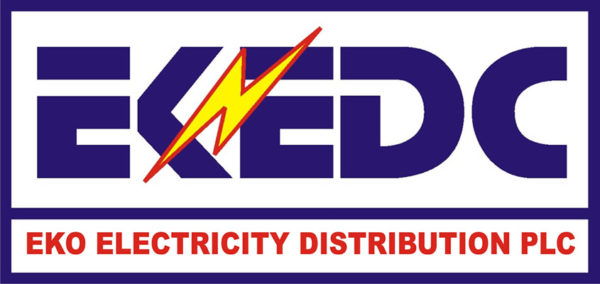 Eko-Electricity-Distribution-Company-EKEDC-logo - The Initiates Plc